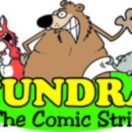 tundracomics