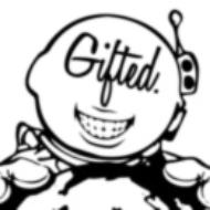 GiftedClothing