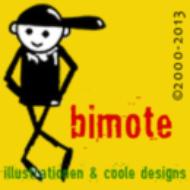 BimoTE