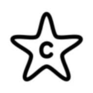 Starchip Designs