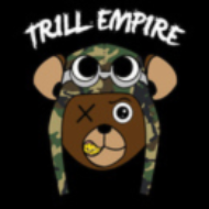 trill empire