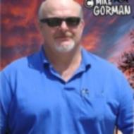 Gorman-Ink