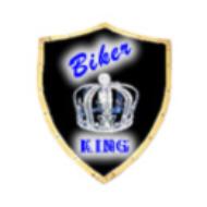 Biker-King