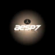 AESP7