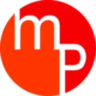 mpdesigns