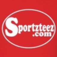 Sportzteez.com