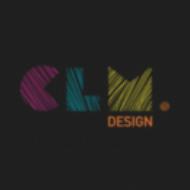 CLM Design