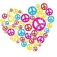 peacewings