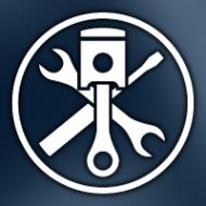 GET-THE-CAR