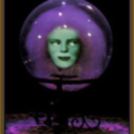 Ghostshost