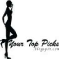 yourtoppicks