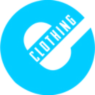 e-clothing