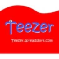 Teezer