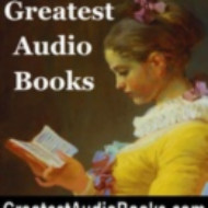 Greatest Audio Books