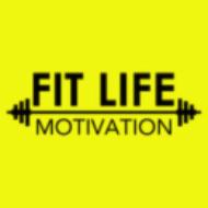 FitLifeMotivation
