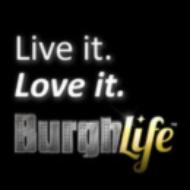 theburghlife