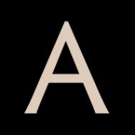 arrantpedantry