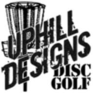 UphillDesigns
