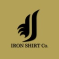 ironshirtco