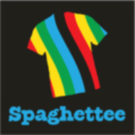 Spaghettee