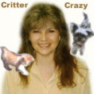 CritterCrazy