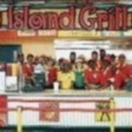 IslandGrill