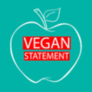 VeganStatement