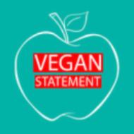 VeganStatement