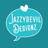JazzyDesignz
