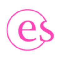 EstlackSensoryProducts