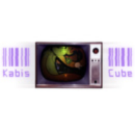 kabiscube
