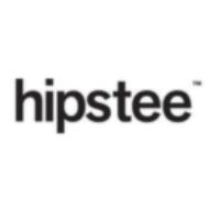 hipstee