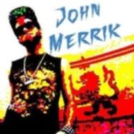 JohnMerrik