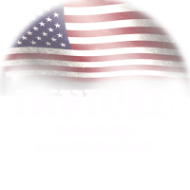 DigitalStormT