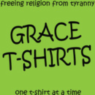 GraceTShirts
