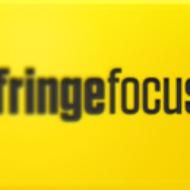 fringefocus