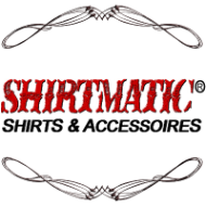 SHIRTMATIC Shirts