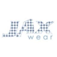 jax-wear