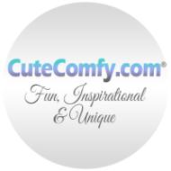 cutencomfy