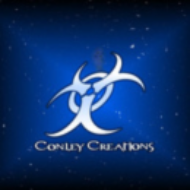 Conley-Creations