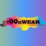 toonwear