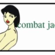 Combat-Jack