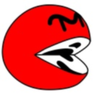 mackiebooy