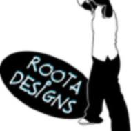 roota03