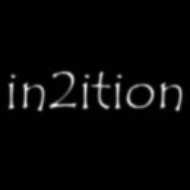 in2ition.inc