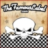 TheFamousLabel