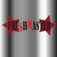 Freshmaster