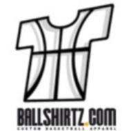 ballshirtz.com