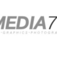 MEDIA76