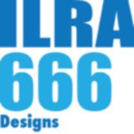 silran666